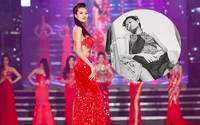 Căn bệnh ung thư người mẫu mắc khiến Hoa hậu H'Hen Nie kêu gọi giúp đỡ nguy hiểm cỡ nào