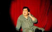 Căn bệnh ung thư diễn viên hài vừa qua đời mắc phải xếp