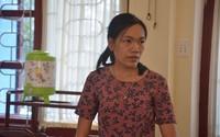 Đề nghị tạm đình chỉ công tác cô giáo tát học sinh chảy máu tai, nghi chấn động sọ não