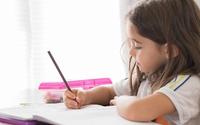 25 kỹ năng trẻ cần học trước khi vào mẫu giáo