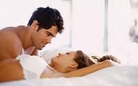 Bí quyết giúp tình dục vợ chồng tuyệt vời hơn các mối quan hệ tạm bợ