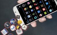 Cách gỡ bỏ các ứng dụng dư thừa trên điện thoại