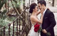 Chồng Ấn Độ muốn cưới Võ Hạ Trâm ngay lần đầu gặp mặt
