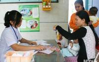 Quảng Ninh: Lan tỏa nhiều biện pháp tránh thai mới