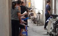 Truy tố người bố pha thuốc sâu vào nước ngọt đầu độc 2 con ruột ở Hà Nội