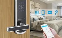 8 thiết bị đơn giản biến nhà bạn thành smarthome