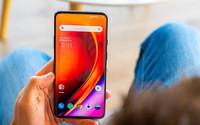 Những smartphone 'đỉnh' không bán tại Việt Nam