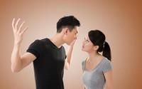 Mỗi khi cãi nhau với chồng các bà vợ nhớ điều này thì vợ chồng sẽ thương nhau hơn