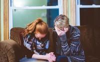 Điều cần làm để vượt qua nỗi đau mất mát người thân
