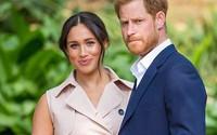 """Tức giận vì """"vợ bị bắt nạt"""", Hoàng tử Harry phớt lờ lời khuyên của cha, tuyên bố kiện báo chí"""