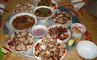 PGS Nội tiết chỉ ra sai lầm trong ăn uống của người Việt là gốc rễ của tất cả bệnh tật