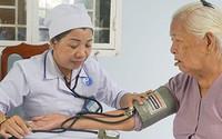 Cần Thơ tăng cường truyền thông chăm sóc sức khỏe người cao tuổi