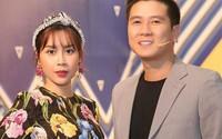 Hồ Hoài Anh - Lưu Hương Giang giàu thế nào sau 10 năm kết hôn?