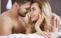 """Bí quyết """"yêu"""" khiến chàng liêu xiêu (3): Chủ động để chàng phải rung động"""