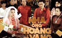 """Phim mới """"Nhà ông Hoàng có vàng"""" lên sóng SCTV14 lúc 19h45 hàng ngày"""