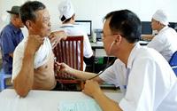Hà Nội: Đầu tư phát triển y tế cơ sở để để người dân không phải vượt tuyến