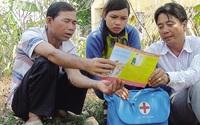 Ấn định nguồn ngân sách, vật chất, nhân lực tốt nhất cho Chương trình dân số