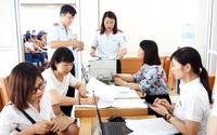 BHXH Việt Nam thanh tra chính sách bảo hiểm hơn 20 nghìn đơn vị