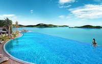 Peninsula Nha Trang: lợi thế căn hộ khách sạn 5 sao trong khu đô thị biển đẳng cấp