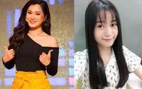 Không cần thẩm mỹ, mỹ nhân Việt chỉ cần thay đổi chi tiết siêu nhỏ này đã khiến dung mạo trẻ và xinh hơn muôn phần