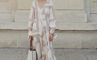Giả sử Đông không lạnh thì bạn hãy chăm diện váy, đặc biệt là 3 kiểu xinh ngất ngây sau