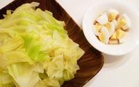 """Bắp cải: Cực tốt và cực độc, biết mà tránh khi ăn kẻo """"rước họa vào thân"""""""