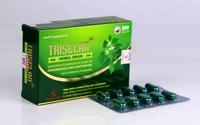 Thực phẩm bảo vệ sức khỏe Triselan+ giải pháp hỗ trợ điều trị triệu chứng trĩ, táo bón và suy giãn tĩnh mạch