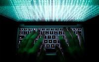 Bí quyết tạo password mạnh từ chuyên gia bảo mật