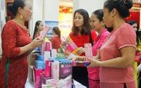 Lợi ích của việc sử dụng các phương tiện tránh thai hiện đại, đảm bảo chất lượng