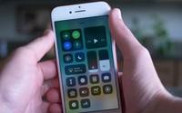 Cách quay video màn hình iPhone, iPad