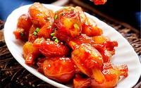 Có món sườn chay xốt chua ngọt này, ăn cơm ngon mà không ngán tí nào!