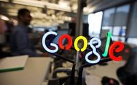 Cách giữ an toàn tài khoản Google