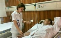 """Người đàn ông ở Hà Nội suýt chết vì biến chứng """"đào đường hầm"""" vùng hậu môn"""