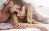 Nếu 'chuyện yêu' đang nhàm chán, chị em hãy áp dụng những điều sau để chàng mê mệt