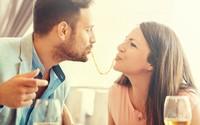 Cách đơn giản tăng khoái cảm của hai vợ chồng