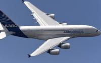 4 triệu bộ phận, 1.500 công ty, 30 quốc gia làm nên 1 chiếc máy bay