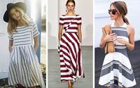 6 kiểu trang phục giúp người mặc vừa ăn gian tuổi lại vừa hợp mốt, chị em không thể bỏ qua