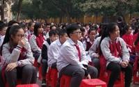 Những điểm mới trong tuyển sinh đầu cấp ở Hà Nội