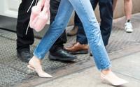 5 kiểu giày dép dự báo sẽ được săn lùng ráo riết nhất trong mùa xuân 2019 này
