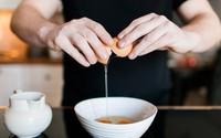 7 loại thực phẩm tiện lợi nên có sẵn trong căn bếp