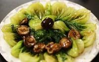 Những tác dụng thần kỳ của loại rau rẻ bèo, người Việt nào cũng từng ăn