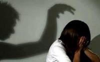Nữ sinh ở Hải Dương bị xâm hại khi đi từ trường về nhà