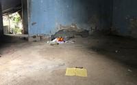 Thủ tướng đề nghị trừng trị nghiêm khắc nhóm sát hại cô gái giao gà