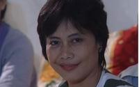 Bà trùm Dung Hà của 'Cảnh sát hình sự' giờ ra sao?