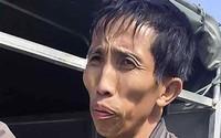 Người dân ghi được hình kẻ chủ mưu sát hại nữ sinh giao gà sau vụ va chạm giao thông hôm 28 Tết
