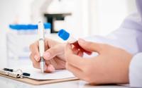 Có nên xét nghiệm toàn bộ để phát hiện bệnh sớm: Hãy nghe lời khuyên của BS trước khi làm