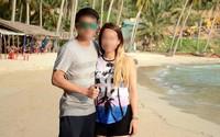 Vụ Việt kiều bị tạt a-xít khi về quê ăn Tết: Không liên hệ được anh trai nạn nhân