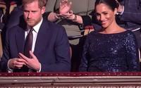 """Hoàng tử Harry bị đồn """"chán vợ"""": Cái chết của công nương Diana có phải là nguyên nhân?"""