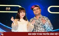 5 vòng vàng kỳ ảo: Nhóm hài triệu view FapTv khoe vũ điệu
