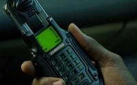Nhìn lại những chiếc điện thoại